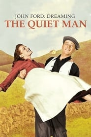 John Ford: Dreaming the Quiet Man (2012)
