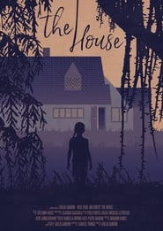 The House (2018)