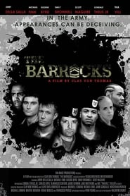Poster of The Barracks