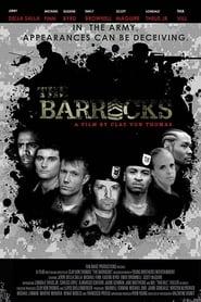 The Barracks (2011)