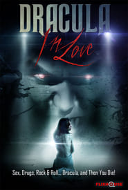 Dracula in Love (2018) Full Movie Watch Online