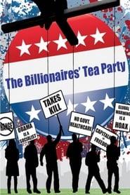 The Billionaires' Tea Party (2011)