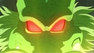 Come Forth, Shenron! Whose Wish Will Be Granted?
