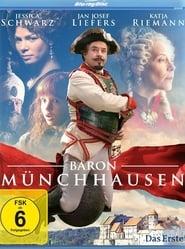 Baron Münchhausen (2012)