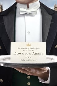 Downton Abbey (2019) Online Cały Film CDA Zalukaj