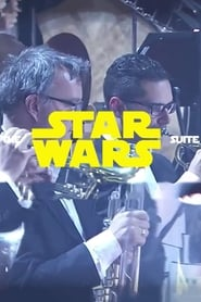The Star Wars Suite – The Danish National Symphony Orchestra (2007)