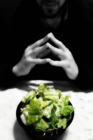 Caesar Salad (2019)