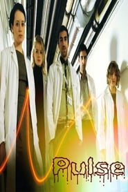 Pulse (2010)