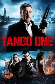 Poster Tango One
