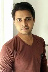 Imagen Krishna Shankar