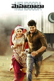 Mehbooba Torrent Download