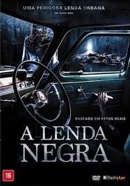 A Lenda Negra Torrent (2014)
