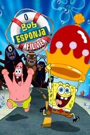 Bob Esponja: O Filme Torrent (2004)