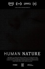 Watch Human Nature