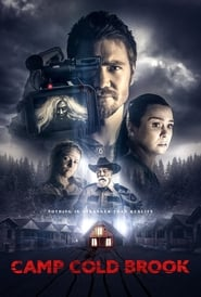 Camp Cold Brook : The Movie | Watch Movies Online