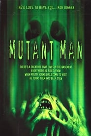 Mutant Man 1996