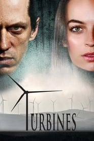 Watch Turbines (2019) Fmovies