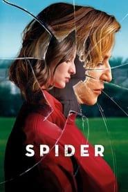 Watch Spider (2019)