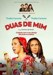 Duas de Mim (2017)