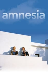 Watch Amnesia (2015) 123Movies