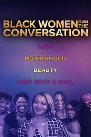 OWN Spotlight: Black Women OWN the Conversation