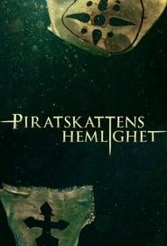 Piratskattens Hemlighet 2014