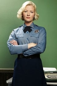 Gretchen Mol - Regarder Film en Streaming Gratuit
