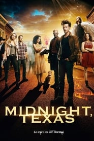 Midnight, Texas (2017)
