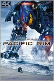 Pacific Rim online stream deutsch komplett  Pacific Rim 2013 4k ultra deutsch stream hd