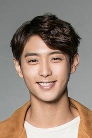 Hyun Woo