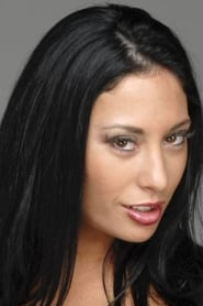 Karlee Perez isAlanza
