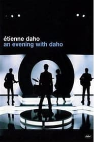 Etienne Daho : An evening with Daho 2008
