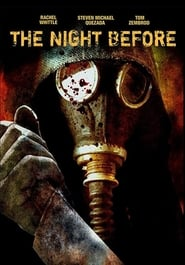 The Night Before (2017) Watch Online Free