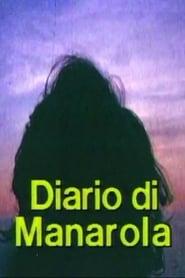 Diario di Manarola. Appunti per un film sull'esperienza di Telemaco Signorini alle cinque terre 1985