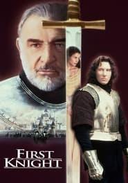 First Knight