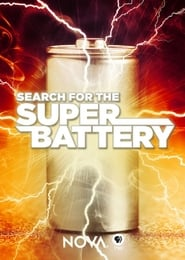 Search for the Super Battery (17                     ) Online Cały Film Lektor PL