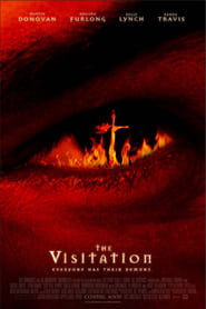 The Visitation (2006), film online subtitrat