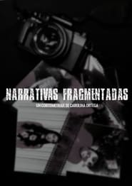 Narrativas Fragmentadas [2020]