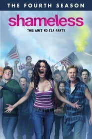 Shameless Season 4 Episode 1