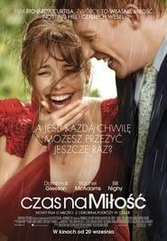 Czas na miłość / About Time (2013)