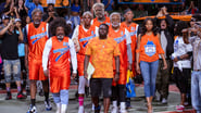 Uncle Drew Images