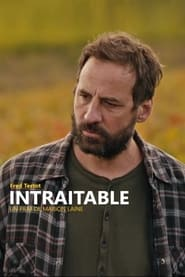 Intraitable (2021)