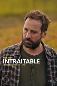 Intraitable (2021)