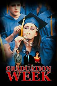 Graduation Week (1999) Oglądaj Film Zalukaj Cda