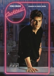 Coctel (1988)