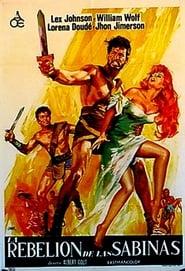 El rapto de las sabinas (1962)