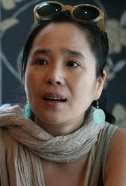 Seo Ju-Hie