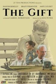 The Gift (2015) Online Cały Film CDA Zalukaj