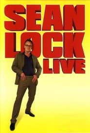 Sean Lock: Live! 2009