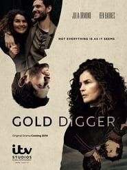 Gold Digger (2019)